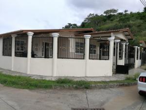 Casa En Ventaen Panama, Brisas Del Golf, Panama, PA RAH: 20-339