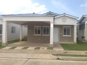 Casa En Alquileren Panama Oeste, Arraijan, Panama, PA RAH: 20-338