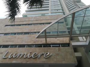 Apartamento En Ventaen Panama, Costa Del Este, Panama, PA RAH: 20-344