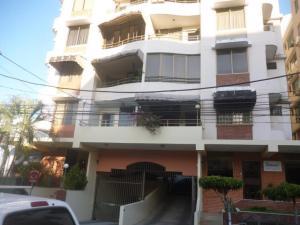 Apartamento En Ventaen Panama, San Francisco, Panama, PA RAH: 20-347
