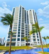 Apartamento En Ventaen Rio Hato, Playa Blanca, Panama, PA RAH: 20-350