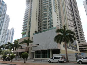 Apartamento En Ventaen Panama, Costa Del Este, Panama, PA RAH: 20-351