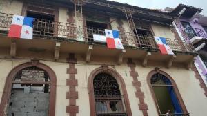 Casa En Ventaen Panama, Casco Antiguo, Panama, PA RAH: 20-371