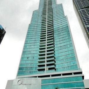 Apartamento En Ventaen Panama, Costa Del Este, Panama, PA RAH: 20-373