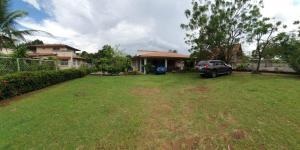 Casa En Ventaen Panama, Pacora, Panama, PA RAH: 20-385
