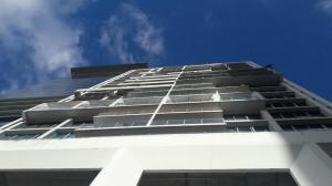Apartamento En Ventaen Panama, Obarrio, Panama, PA RAH: 20-390