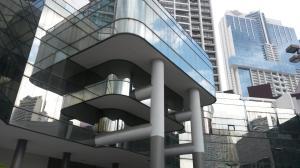 Oficina En Alquileren Panama, Avenida Balboa, Panama, PA RAH: 20-396