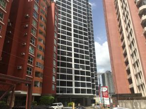 Apartamento En Alquileren Panama, Villa De Las Fuentes, Panama, PA RAH: 20-399