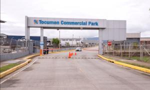 Terreno En Ventaen Panama, Tocumen, Panama, PA RAH: 20-268