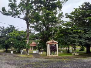 Terreno En Ventaen Chame, Sora, Panama, PA RAH: 20-473