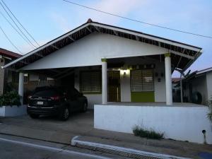 Casa En Ventaen Panama Oeste, Arraijan, Panama, PA RAH: 20-405