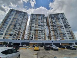 Apartamento En Ventaen Panama, Ricardo J Alfaro, Panama, PA RAH: 20-411