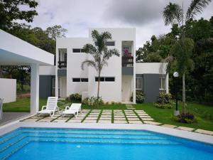 Casa En Ventaen Chame, Las Lajas, Panama, PA RAH: 20-415