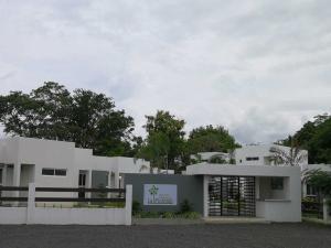 Casa En Ventaen Chame, Las Lajas, Panama, PA RAH: 20-417