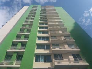 Apartamento En Alquileren Panama, Condado Del Rey, Panama, PA RAH: 20-419