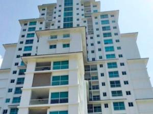 Apartamento En Ventaen Rio Hato, Playa Blanca, Panama, PA RAH: 20-421