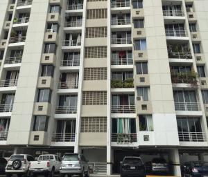 Apartamento En Ventaen Panama, Carrasquilla, Panama, PA RAH: 20-422