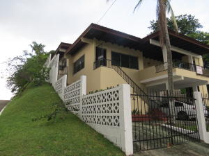 Casa En Ventaen Panama, Betania, Panama, PA RAH: 20-434