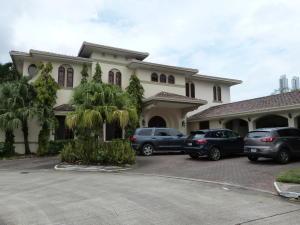 Casa En Ventaen Panama, Costa Del Este, Panama, PA RAH: 20-435