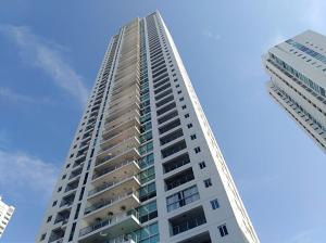 Apartamento En Alquileren Panama, Coco Del Mar, Panama, PA RAH: 20-441