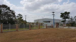 Terreno En Ventaen Panama, Tocumen, Panama, PA RAH: 20-448
