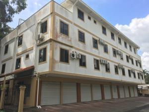 Apartamento En Alquileren Panama, Diablo, Panama, PA RAH: 20-451