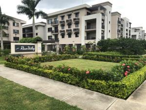Apartamento En Alquileren Panama, Panama Pacifico, Panama, PA RAH: 20-455
