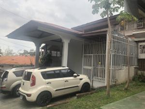 Casa En Ventaen Panama, Villa De Las Fuentes, Panama, PA RAH: 20-460