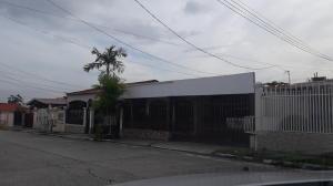 Casa En Ventaen San Miguelito, San Antonio, Panama, PA RAH: 20-567
