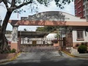 Apartamento En Ventaen Panama, 12 De Octubre, Panama, PA RAH: 20-474
