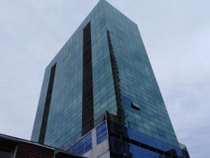 Oficina En Alquileren Panama, Obarrio, Panama, PA RAH: 20-477