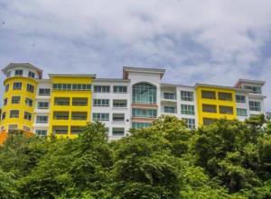 Apartamento En Ventaen Panama, Amador, Panama, PA RAH: 20-479