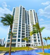 Apartamento En Ventaen Rio Hato, Playa Blanca, Panama, PA RAH: 20-480