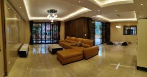 Casa En Ventaen Panama, Clayton, Panama, PA RAH: 20-481