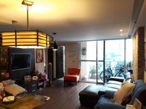 Apartamento En Ventaen Panama, Condado Del Rey, Panama, PA RAH: 20-484