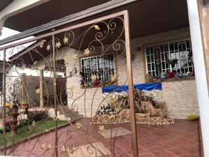 Casa En Ventaen Panama, Brisas Del Golf, Panama, PA RAH: 20-489