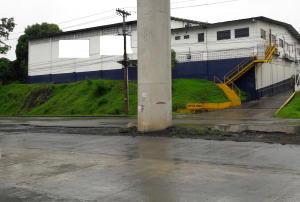 Terreno En Ventaen Panama, Transistmica, Panama, PA RAH: 20-491