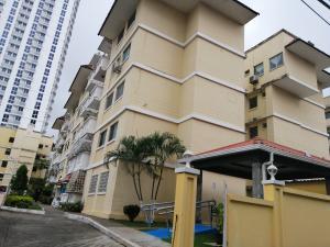 Apartamento En Alquileren Panama, Via España, Panama, PA RAH: 20-493