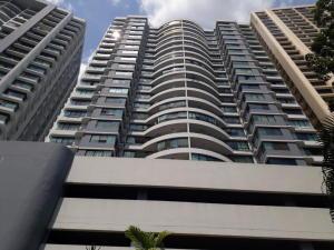 Apartamento En Ventaen Panama, Paitilla, Panama, PA RAH: 20-495