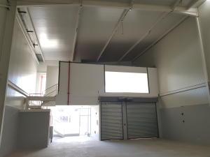 Galera En Alquileren Panama, Tocumen, Panama, PA RAH: 20-500