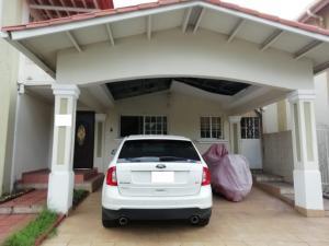 Casa En Alquileren Panama, Brisas Del Golf, Panama, PA RAH: 20-508
