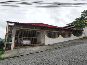 Casa En Ventaen Panama, El Dorado, Panama, PA RAH: 20-526