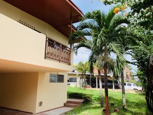 Casa En Alquileren Panama, Chanis, Panama, PA RAH: 20-527