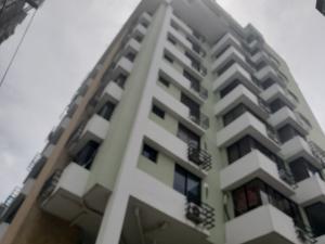 Apartamento En Ventaen Panama, San Francisco, Panama, PA RAH: 20-528