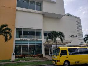 Apartamento En Ventaen Panama, San Francisco, Panama, PA RAH: 20-529