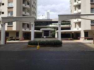 Apartamento En Ventaen Panama, San Francisco, Panama, PA RAH: 20-531