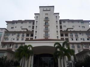 Apartamento En Alquileren Panama, Santa Maria, Panama, PA RAH: 20-537