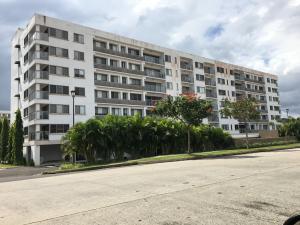 Apartamento En Alquileren Panama, Panama Pacifico, Panama, PA RAH: 20-538
