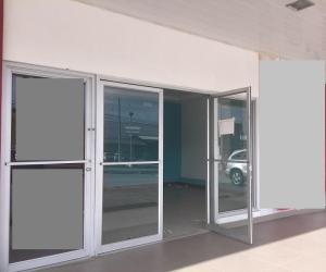 Local Comercial En Alquileren Panama, Brisas Del Golf, Panama, PA RAH: 20-546
