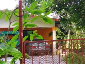 Casa En Ventaen Tierras Altas, Volcan, Panama, PA RAH: 20-548